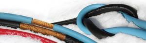 Arctic Ultraflex Blue-Wire